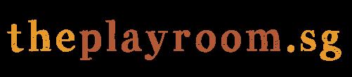 Theplayroom.sg